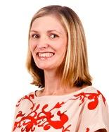 Erin K. Lucas, FNP-BC