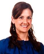 Julie S.Erwin, MD, FAAP