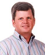 Stephen L. Phillips, Jr., MD, FAAP